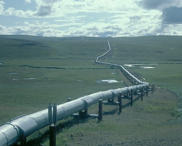 Editorial My Voice Against The Keystone Pipeline