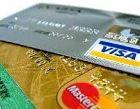 Tips For Disputing Credit Card Charge