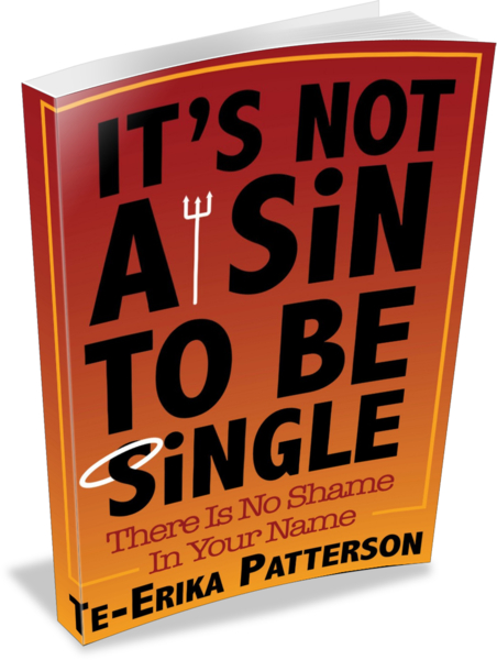 Is being single a sin