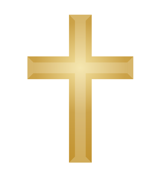 Images Of Christianity Symbol Png Spacehero