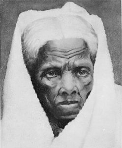 Harriet Tubman On Twitter 2
