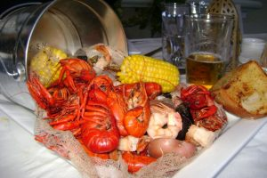 Chesapeake+Bay+Blue+Crab+Boil3 Kink