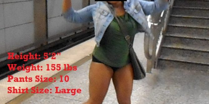 Body Gallery Weight Height | secondtofirst com