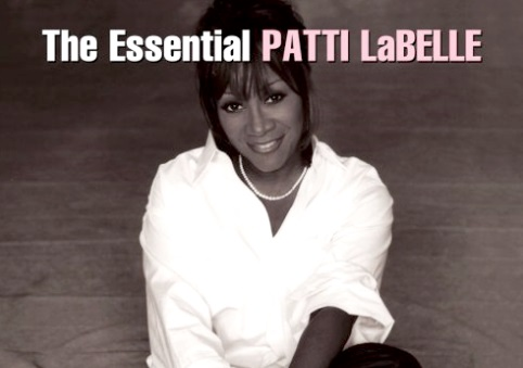 Patti Labelle Greatest Hits 2