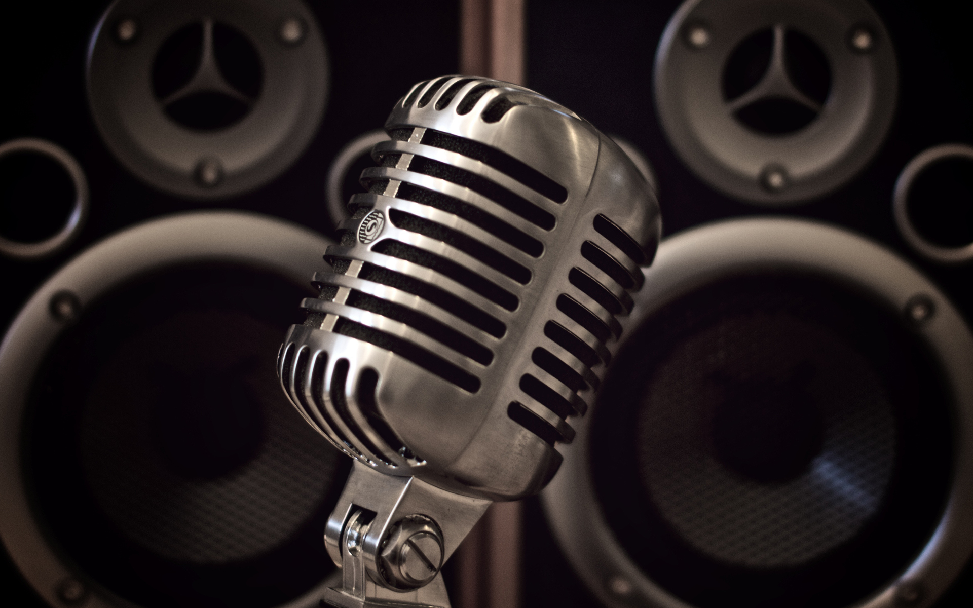 microphone_desktop_backgrounds-wide