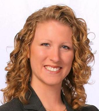 Kathrine Ferris, Strategic Office Support